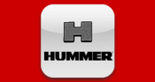 Hummer Speedometer Repair in Sunrise 786-355-7660