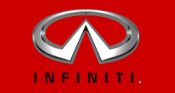 Infiniti Speedometer Repair in Sunrise 786-355-7660