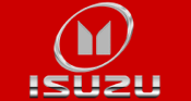 Isuzu Speedometer Repair in Sunrise 786-355-7660