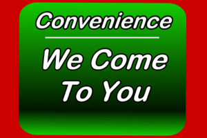 Convenience - Miami Speedometer Travels to You Call 786-355-7660