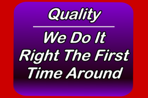 Quality - Miami Speedometer's Quality Service Call 786-355-7660