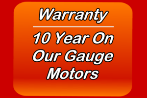 Warranty - Miami Speedometer's 10 Year Warranty Call 786-355-7660