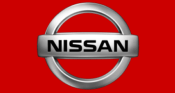 Nissan Speedometer Repair in Sunrise 786-355-7660